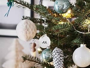 Christbaumschmuck Trend 2017 : weihnachtsdeko christbaumschmuck ~ Watch28wear.com Haus und Dekorationen