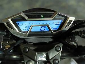 Wiring Diagram Speedometer Honda Cb150r Facelift  U2013 Blog