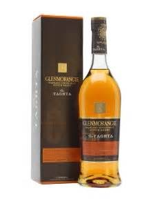wine gift ideas glenmorangie the taghta scotch whisky the whisky exchange