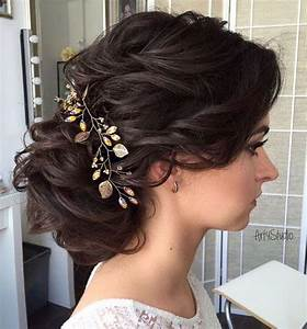 Best 25+ Bun hair piece ideas on Pinterest Hair pieces buns, Hair pieces and Blonde hair pieces