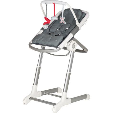 chaise haute bébé confort keyo arche de jeu pour chaise haute keyo de bebe confort