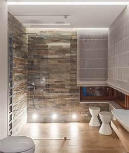 Dusche Umbauen Ebenerdig Kosten : ebenerdige dusche in 55 attraktiven modernen badezimmern ~ Michelbontemps.com Haus und Dekorationen