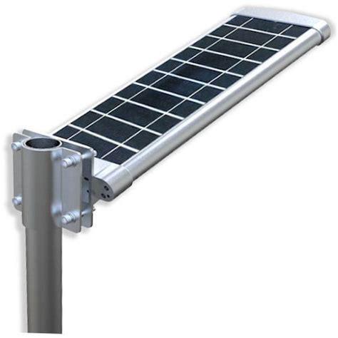 Luminária Solar LED Verona   ListagemDeCategorias LC VER