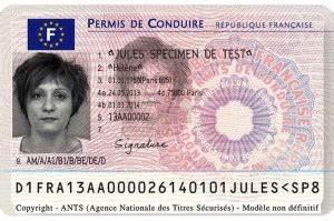 Auto Ecole Brest : le nouveau permis de conduire ~ Medecine-chirurgie-esthetiques.com Avis de Voitures