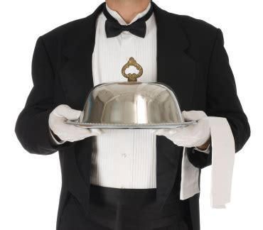 chef de rang mansioni competenze formazione e offerte di lavoro lavoro nel turismo thlcareers