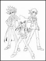 Beyblade Burst Coloring Pages Printable Colouring Websincloud Activities Beybladeburst Sheets Characters Children sketch template