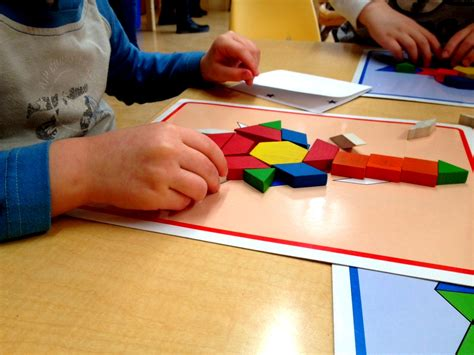 the olympia tumwater foundation invites applications for 507 | HOCM Preschool Kids Hands