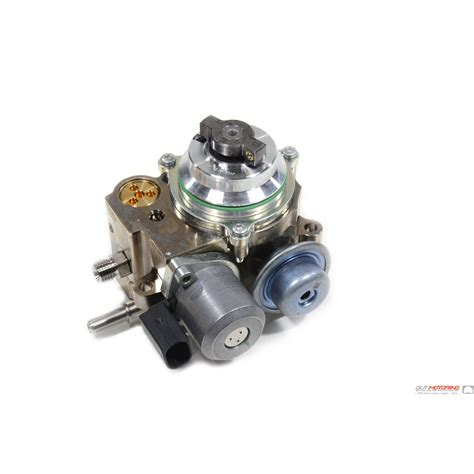 Mini Cooper Replacement High Pressure Fuel