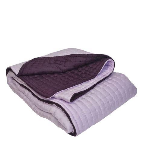 boutis couvre lit matelasse 25 best linge de lit bed linen images on bedding sets bed linens and bed sheets