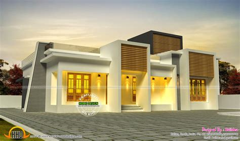 1500 square house plans january 2015 kerala home design and floor plans