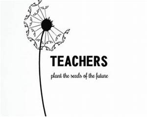 Back To School Quotes For Teachers. QuotesGram
