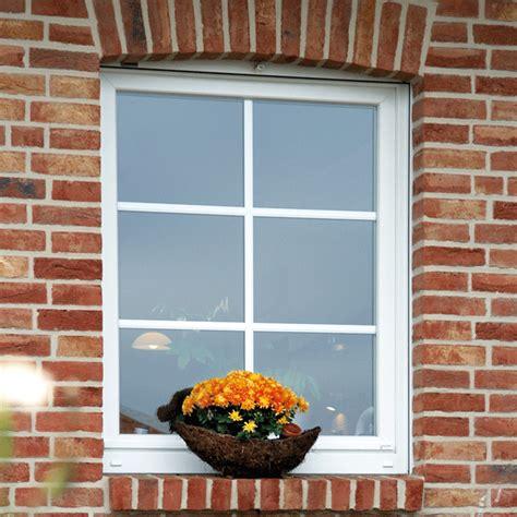 Quadro! Plus Kunststoff Fenster