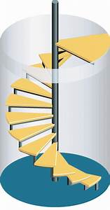 Spindeltreppe Berechnen : treppe berechnen treppen fenster balkone ~ Themetempest.com Abrechnung
