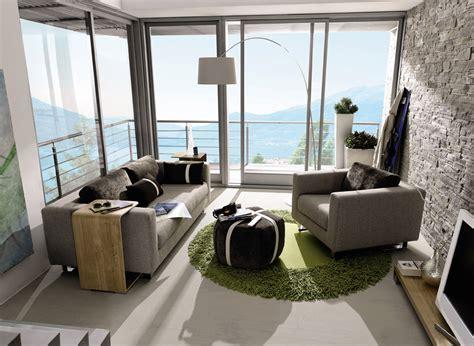 photo decoration deco salon lounge jpg