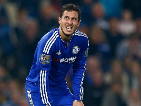 View the news picture galleries on eden hazard at ndtv sports. Eden Hazard to Real Madrid: Has Chelsea forward dropped ...
