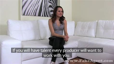 Free Fake Casting Couch  28 Images  Download Valerie