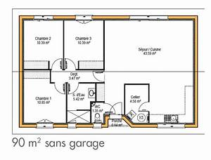 plans de maisons gratuits tlcharger elegant plans de With plan de maison ecologique gratuit