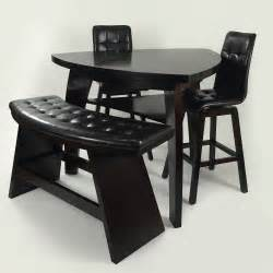 dining tables bobs furniture dining table dining tabless