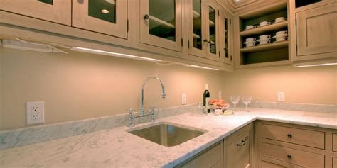 types of under cabinet lighting what you need to know about under cabinet lighting the