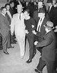 File:Lee Harvey Oswald being shot by Jack Ruby as Oswald ...