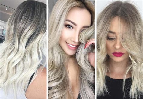 Can I Use Light Ash Blonde Over Strawberry Blonde