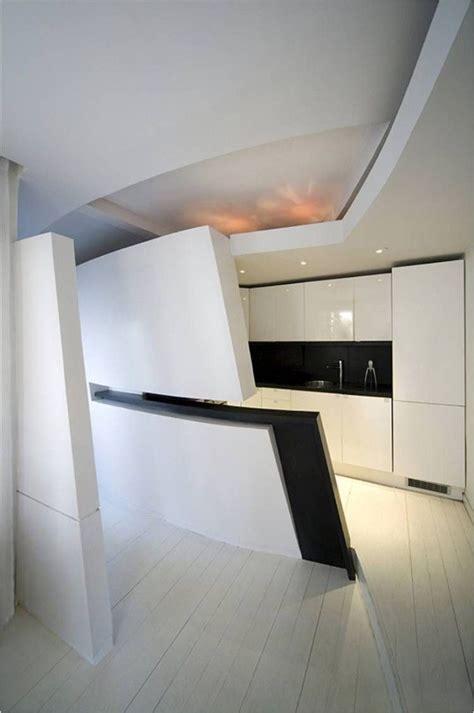 kitchenmodern minimalist kitchen plans futuristic kitchen