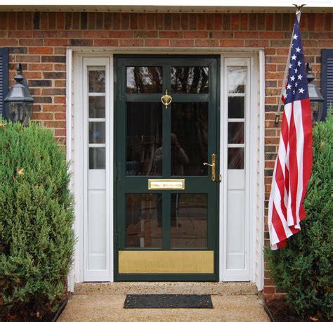 richmond doors home door install at professional home
