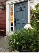 Front Door Paint Colors For Brick Homes by Best 20 Red Brick Exteriors Ideas On Pinterest Red Brick Houses Brick Ext