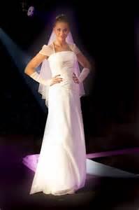 galeries lafayette mariage robe de mariée galerie lafayette idées et d 39 inspiration sur le mariage