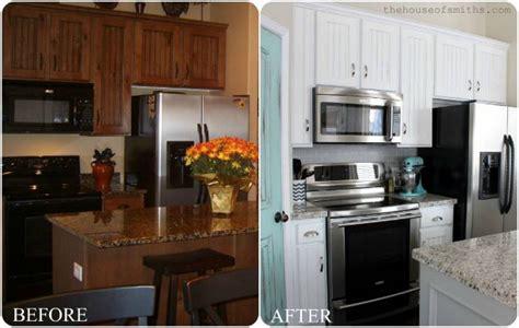 kitchen makeover    diy kitchen remodel