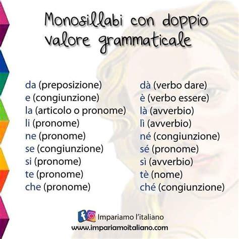testo angie l immagine pu 242 contenere testo italiano italia