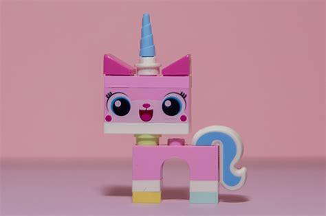 Forum Miłośników Klocków Lego