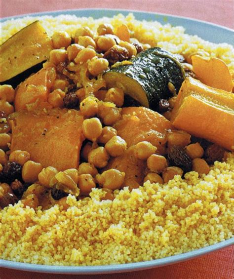 de marokkaanse catering ruik proef en ervaar de