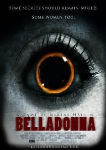 Horror Movies 2014