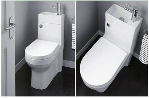 Home Depot Sink Faucets Kitchen by Toilet Basin Combined Toilet Bowl Fixtures Combination