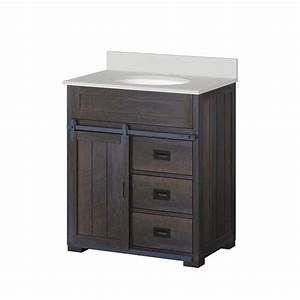 best 25 small bathroom vanities ideas on pinterest gray With kitchen cabinets lowes with aviation themed wall art