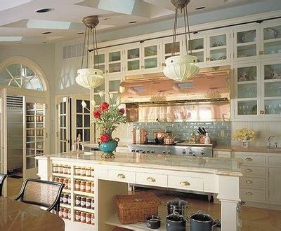colored cabinets in kitchen 20 best images about living room colors on 8555