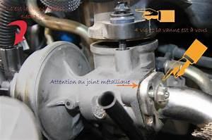 Mettre De L Essence Dans Un Diesel Pour Nettoyer : nettoyage de vanne egr et photos en prime x type jaguar forum marques ~ Medecine-chirurgie-esthetiques.com Avis de Voitures