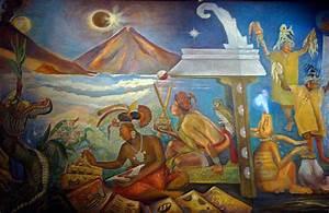 Ancient Classic Maya music