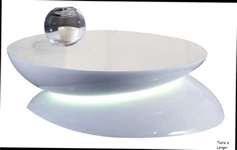 table de cuisine carree table basse ronde en verre blanc table basse ultra moderne