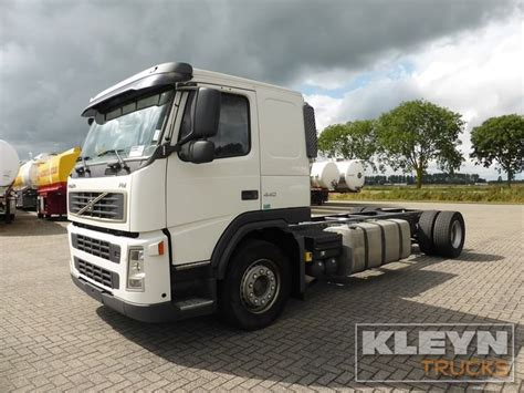 142 best about volvo trucks on 30 years trucks and of
