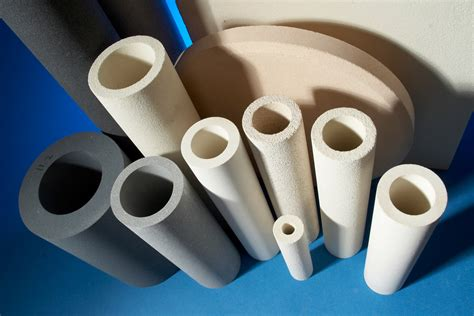 Ceramic-Filters - Mantec Filtration