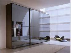 Interior Sliding Closet Doors Wide — Closet Ideas How to