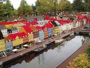 Where To Buy Clenbuterol In Billund Denmark