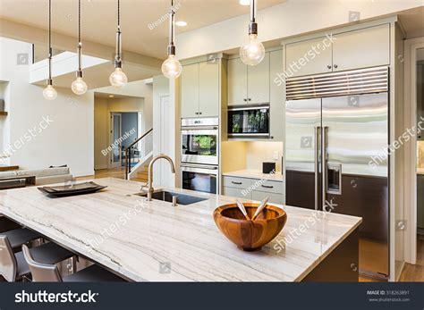 kitchen island with dishwasher and sink image photo editor editor