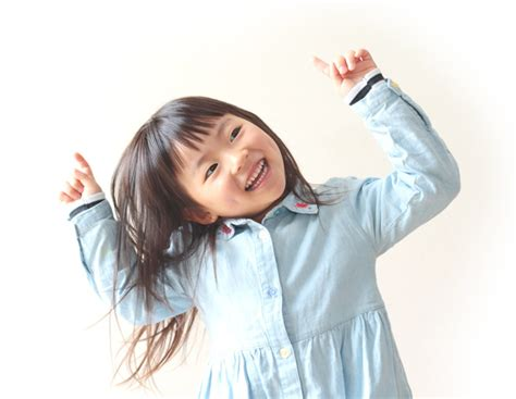 the best after school care in parkland fl 845 | preschool after care parkland