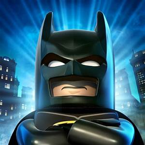 Batman Beatboxes And Makes Lobster In The 'The LEGO Batman ...