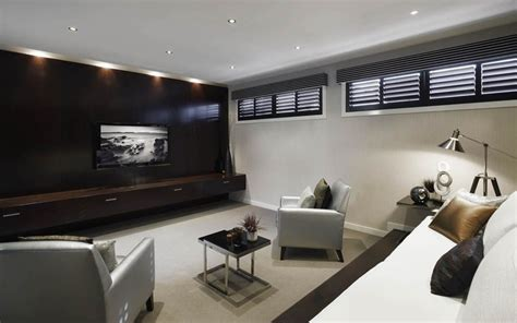 Ideas Rumpus Room by Image Result For Modern Rumpus Room Basement House