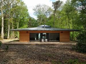 construire une petite maison en bois le livre pour With fabriquer sa maison en bois
