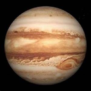 Solar System Planets Jupiter - Pics about space
